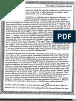 sajdashukr.pdf