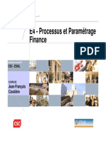 Tutorial_SAP_Processus_et_Paramétrage_Finance