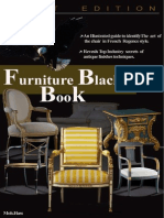 furniture-black-book.