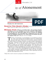 The Day of Atonement.pdf