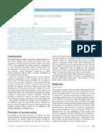 Manual  Design Of Prestressed Concrete Bridges.pdf