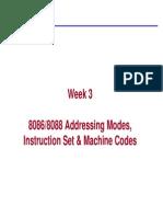 Addressingmodes.pdf