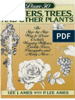 Lee-J-James-Draw-50-Flowers-Trees-And-Other-Plants.pdf