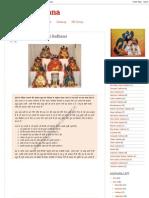 Tantra Sadhana_ सप्त देवी साधना _ Sapt Devi Sadhana.pdf