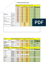 Intramural Events Matrix with Venue.docx