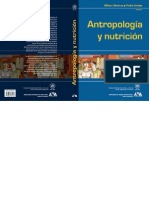 MPD - Libro Antropologia_nutricion