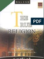 The True Religion of God