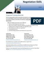 Negotiation_Skills_Sample.pdf
