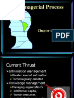 chapter one office management.ppt