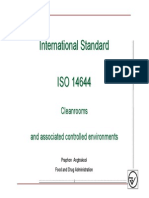 7.ISO14644