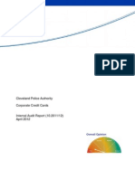 19_April_2012-Item 11 - Internal Audit Report on Credit Cards5.pdf