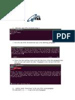 ex-5.pdf
