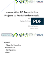 Procure to Charge (projects).ppt