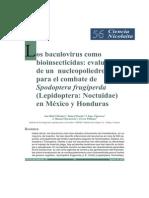 baculovirus,IIAF,IEX.pdf