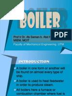 BOILER[1].ppt
