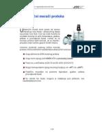 04_Ultrazvucni_protokomer.pdf