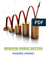 economics Final Report.docx