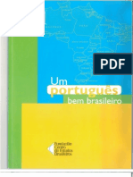 Um_portugues_bem_brasileiro_1.pdf