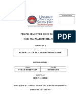 D20102043041SMU3023TUGASAN2.pdf