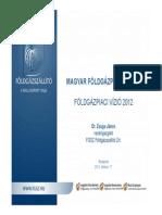 Gázpiaci vízió Zsuga János.pdf
