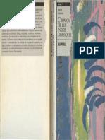 Clastres_Crónica indios guayaquis_fragmento.pdf