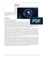 Schumann Resonances.pdf
