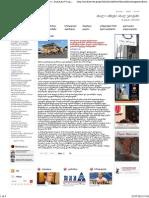 Natakhtari BF July 16 MN.pdf