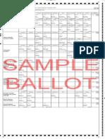 manhattan sample ballot.pdf