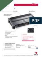 fp-fpp4100-gb.pdf