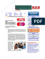 IELTS WRITING format.docx