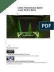 Truyen tin hieu den mat trang.pdf