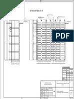 PLAN SPRIJINIRI A3.pdf