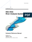 HEC-RAS 4.1 Reference Manual