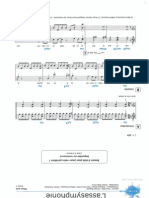 L'Assasymphonie - Mozart l'Opera Rock