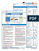 internet-explorer-quick-reference-8.pdf