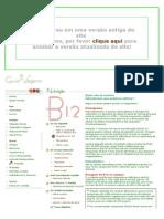 Artigo - B12