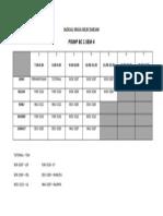 Jadual Waktu PC 1.docx