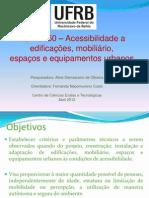 1 apresentação nbr 9050(1)