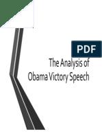 Obama analysis.pdf