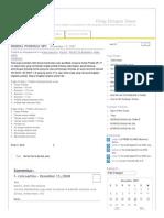 Indeks Proteksi (IP).pdf