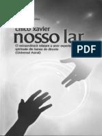 Nosso Lar II.pdf
