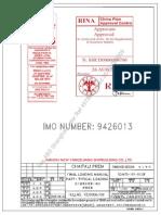 SC4475-101-01JS-Final Loading Manual 759.pdf