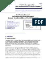 BPASchoolCSHP.pdf