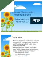 Pengantar Keperawatan Persepsi Sensori.pdf