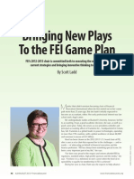 Bringing New Plays To the FEI Game Plan.pdf