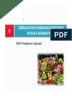 Keanekaragaman-Hayati.pdf