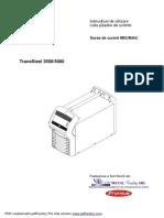 TransSteel 3500 5000.pdf
