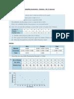 3rd Year Probability Examination.pdf
