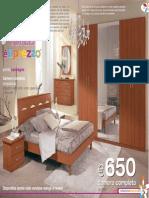 CAMERE_generale_09.pdf