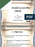 Lesson Plan in Math.pptx